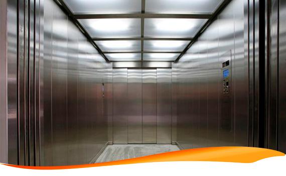 sedye-asansor