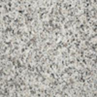 granit10