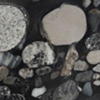 granit11