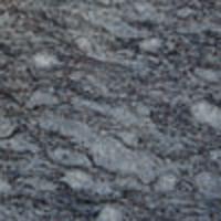 granit12