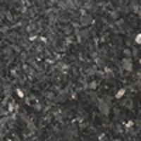 granit14