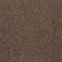 granit16