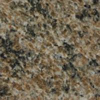 granit19