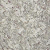 granit21