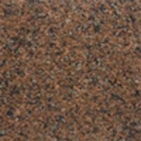 granit22