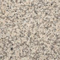 granit23