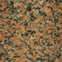 granit24