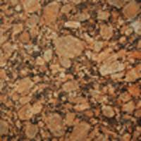 granit25