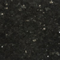 granit28