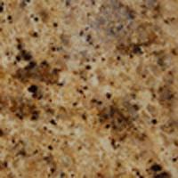 granit29