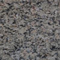 granit31