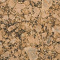 granit32