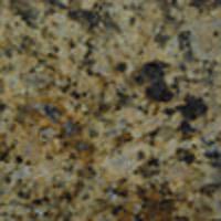 granit35
