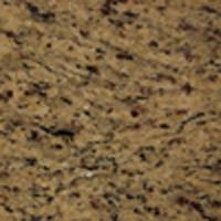 granit36