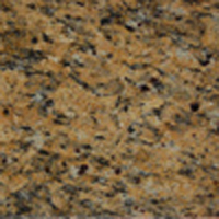 granit38