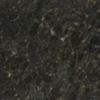 granit39