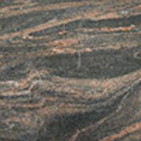 granit41