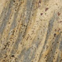granit43
