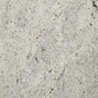 granit45