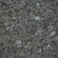 granit47