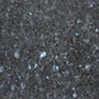 granit48