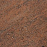 granit50