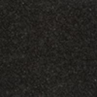 granit51