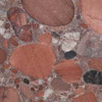 granit54