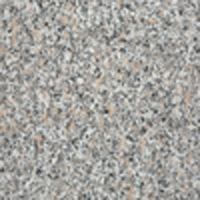 granit55