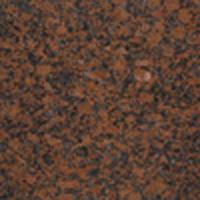 granit56