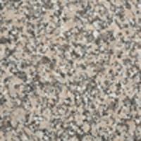 granit57