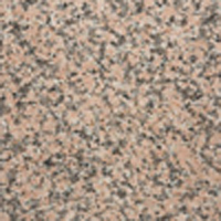 granit58
