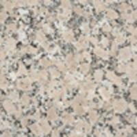 granit59