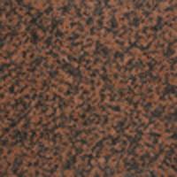 granit60