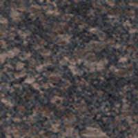 granit61