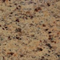 granit62