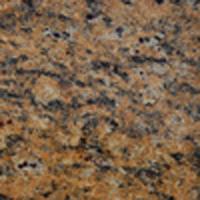 granit63
