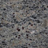 granit64