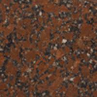 granit65