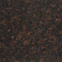 granit70