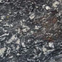 granit71