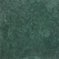 granit73