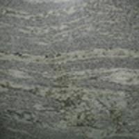 granit74