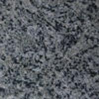 granit75