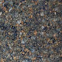 granit78