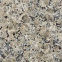 granit79