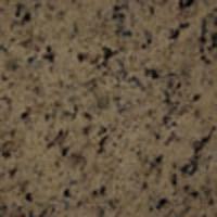 granit8