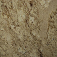 granit81