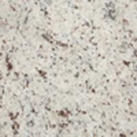 granit82